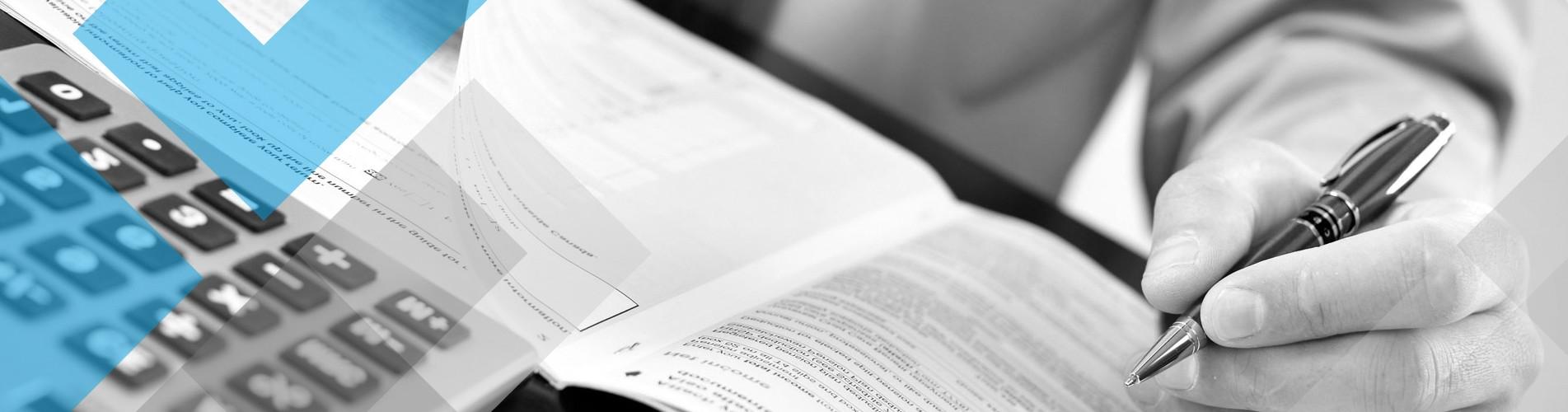 Vestjens Belastingadviseurs & Administratieve dienstverlening